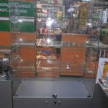 Торговое оборудование, в Тольятти
