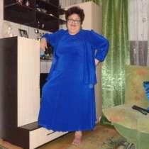 Марина, 55 лет, хочет познакомиться, в Набережных Челнах