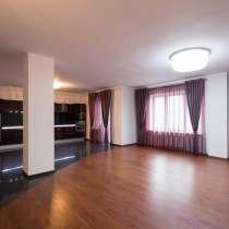 Продам лучшую квартиру в городе в перспективном районе, в Екатеринбурге