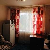 Продаётся комната, в Санкт-Петербурге