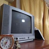 Продам телевизор, в г.Мариуполь