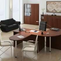 """Выбораем мебель для офиса МЕГА-ОФИС """"Менеджер"""", """"Ла, в Санкт-Петербурге"""