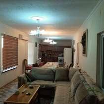 Срочна продается дом в Гала 3 сот есть купча, в г.Баку