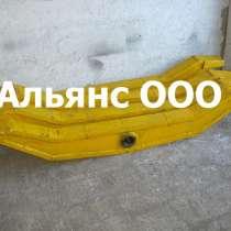 Балка 50-20-125СП, в Челябинске