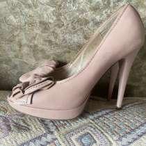 Туфли, в Самаре