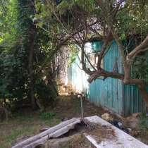 Продаю дом на участке 50 соток, в Каневской