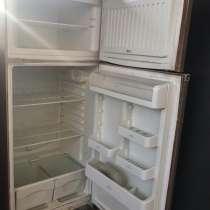 Холодильник Стинол, в Казани