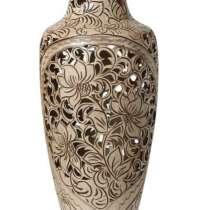 Керамика от производителя оптовая продажа, в г.Телави