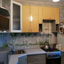 Продается 2-х комнатная квартира, ул. Гашека, 12, в Омске