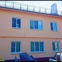 Продаю 2 комнатную квартиру в с. Запрудное Кстовского района, в Кстове