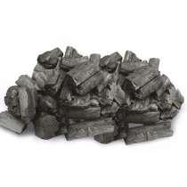 Уголь березовый GRIFON мешок крафт, в Новосибирске