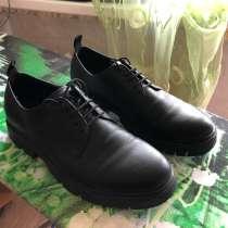 Мужские ботинки, в Нижнем Новгороде