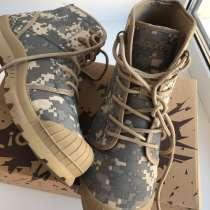 Обувь мужской, в Саратове