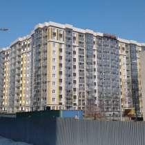 Продается 2-к квартира, 45 м2,на 7/12 эт. в ЖК Новые острова, в Казани