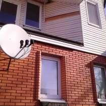 Продам шикарный дом в районе ж/м Левобережный-3, в г.Днепропетровск