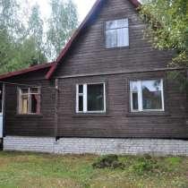 Дом 73м2 с. Купанское, в Переславле-Залесском