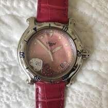 Chopard часы, в г.Майами