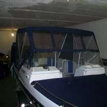 Тент на лодку Уфа, в Уфе