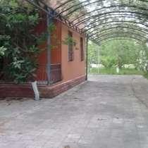 Дом в Набрани, в г.Баку