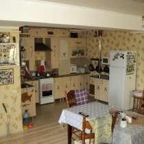 Меняю таунхаус анапа на дом в тульской,калужской или московской обл. или продам недорого, в Краснодаре