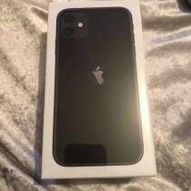 Apple iPhone 11 64GB, в Москве
