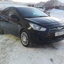 Срочный выкуп Авто, в Челябинске