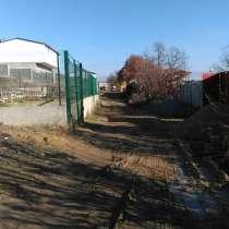 Срочно продам свой зем. участок 8 сот., СТ-Парус-4, в Севастополе