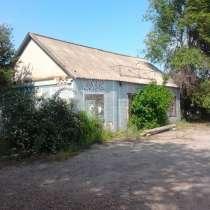 Продам здание магазина в селе Васильевского района, в г.Запорожье