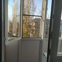 Квартира в районе самолёта ул. Урицкого, в Армавире