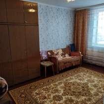 3-х комнатная квартира 63,6 м² г. Воложин, Минская обл, в г.Минск