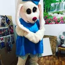 Maskot. Продаю ростовые куклы, в г.Бишкек
