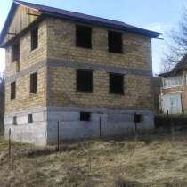 Продам г.Симферополь поселок Перевальное дача 200 м2,8 соток, в Симферополе