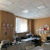 Офисное помещение, пер. Нартова 2Г, в Нижнем Новгороде