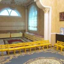Воспитатель с дошкольным образованием, в г.Алматы