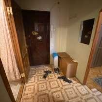 Сдаю однокомнатную квартиру, в Новокуйбышевске