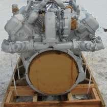 Двигатель ЯМЗ 238ДЕ2-2 с Гос резерва, в Улан-Удэ