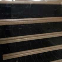 Винный шкаф, в Зеленограде