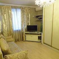 Сдам комнату по ул Раковская 1б, в Уссурийске