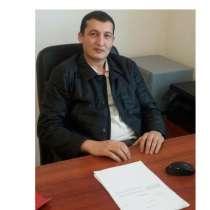 Надежные адвокат в Ташкенте (юридические услуги), в г.Ташкент