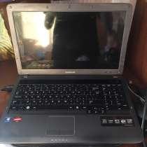 Ноутбук, в Раменское
