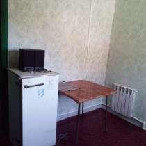 Продам или обменяю дом в Туапсе, в Туапсе