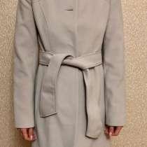 Продам пальто!, в Хабаровске