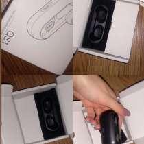 Безпровідні Bluetooth навушники, в г.Днепропетровск