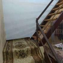 Продажа Счастливый Дом в Ясамалском районе, в г.Баку