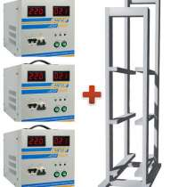 Стабилизатор напряжения Энергия АСН-20000-3, в Москве