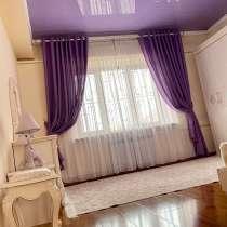 Продается 2-х этажный дом Карла Маркса/Джантошева, в г.Бишкек