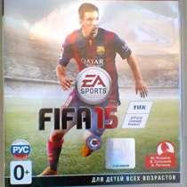 PS 3 Игры футбол, в Москве