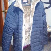 Куртка демисезонная, в Владимире