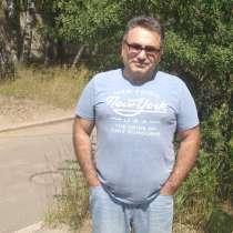 Геннадий, 59 лет, хочет пообщаться, в г.Тирасполь