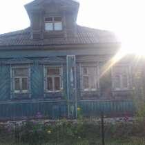 Продам дом в отличном состоянии, в Нижнем Новгороде
